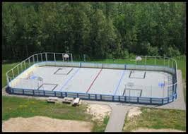 sport court cost. Perfect Sport The Player Is Having Trouble Weu0027ll Have It Back Up And Running As Soon  Possible And Sport Court Cost