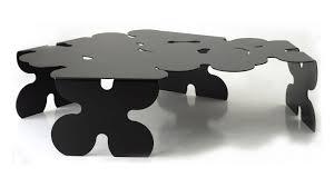 utopia furniture. Utopia Garden Table / Bench Furniture