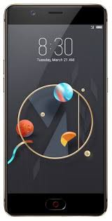 <b>Смартфон Nubia</b> M2 64GB — купить по выгодной цене на Яндекс ...