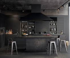 all black furniture. some all black furniture c
