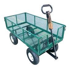 rubbermaid garden cart wheels garden cart yard cart garden carts garden carts at garden cart wheels rubbermaid garden cart