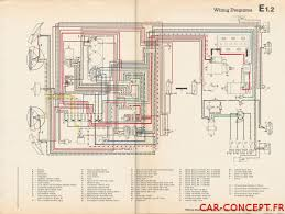 vw beetle wiring diagram 1972 on vw images free download wiring 1974 Vw Beetle Wiring Harness vw beetle wiring diagram 1972 13 1972 vw super beetle wiring diagram vw bug wiring diagram 1973 vw beetle wiring harness