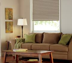 Blinds Texture Create A Perfectly Coordinated Room And Design Inspiration