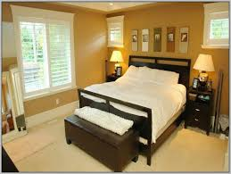 best paint colors for small dark bedrooms memsaheb net with additional special bedroom design