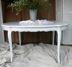 rustic chic dining tables logicboxdesign
