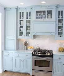 Range Hood Kitchen Outstanding Range Hood Ideas Photo Decoration Inspiration Tikspor
