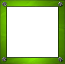 Green Frame Border Free Image On Pixabay