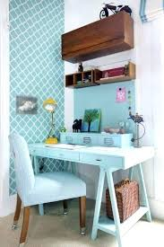 office in small space. Fine Office Small Office Space Ideas Houzz Home In Office Small Space A