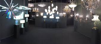 Lighting And Lamp Showroom Home Design Ideas Modern Under Lighting - Home showroom design