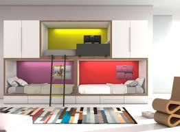 tetris furniture. RUBBIK System Tetris Furniture N