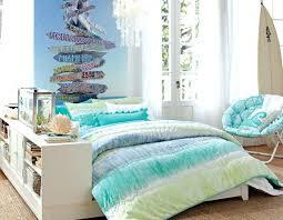 Unique bedrooms Dream Cool Teen Bedrooms Attractive Fun And Cool Teen Bedroom Ideas Com On Unique Bedrooms Teen Bedrooms Lewa Childrens Home Cool Teen Bedrooms Attractive Fun And Cool Teen Bedroom Ideas Com On