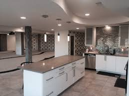 basement remodeling michigan. Michigan Basement Kitchenette. Click To View More Remodeling M