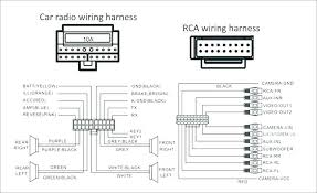 mercedes keyless entry wiring diagram fuehrerscheinindeutschland com mercedes keyless entry wiring diagram amplifier wiring diagram on wiring diagram