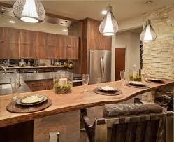 eat in kitchen lighting. interior black granite countertops unique pendant lamps creamed ceiling cream materials of eat in kitchen lighting i