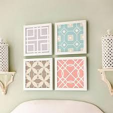 geometric prints european inspired home decor ballard designs