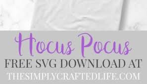 If you'd like to help me keep this site free, please consider paying a small amount for your downloads. Free Halloween Svg Cut Files The Simply Crafted Life