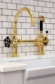 low cost kitchen faucets inspirational 120 best kitchen faucets images on of low cost kitchen