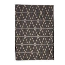 sams international outdoor rugs