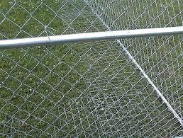 Wire Fencing Panel Welded Wire Mesh Panels Ireland newbedroomclub