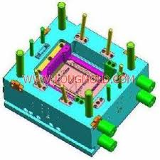 parts of a planer diagram tractor repair wiring diagram craftsman jointer planer parts likewise engineering schematics list additionally enerpac wiring diagram likewise n1900b makita as
