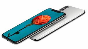 Rs Already Clone Iphone Priced Only 500 Is X At 6 Available Apple Iz7wxa