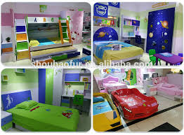 china children bedroom furniture. complete set of bedroom china market for dubai 8105 children furniture r