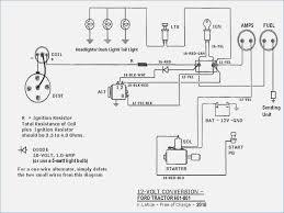 john deere 214 wiring diagram wire center \u2022 John Deere Parts Diagrams john deere engine wiring diagram regarding john deere 214 wiring rh tricksabout net john deere 214 electrical diagram john deere 210 wiring schematic