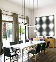 interior modern contemporary dining room chandeliers minimalist satisfying 9 modern dining room chandeliers