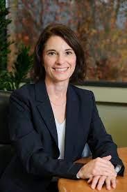 Suzanne C. Farley — Thompson Welch Soroko & Gilbert LLP