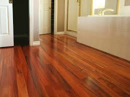 strand bamboo flooring large size of floors pros and cons with good