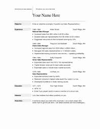 Free Resume Templates No Download Is Resume Builder Free Free Resume Builder No Charge Outstanding 16
