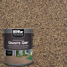 gg 16 baltic stone decorative concrete floor coating