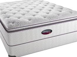 simmons deep sleep mattress. tags: simmons deep sleep mattress