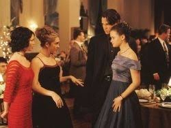 Rory's Dance | Gilmore girls, Gilmore girls seasons, Girlmore girls