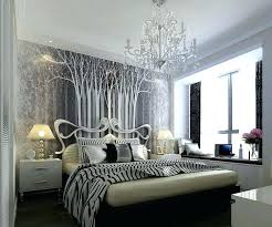 black and silver bedroom furniture. Silver Bedroom Furniture White And Black