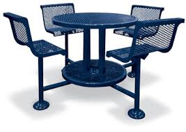 outdoor mercial patio furniture extra heavy duty bar height table patio furniture outdoor mercials furnishings ultrasite