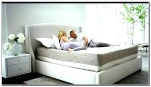 sleep number bed headboard – choicefm.co