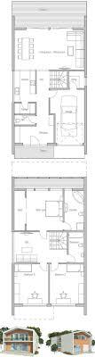 marvellous narrow house plans india images exterior ideas 3d