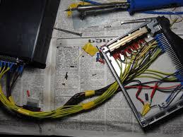 m engine diagram m automotive wiring diagrams description 34zxd89 m engine diagram