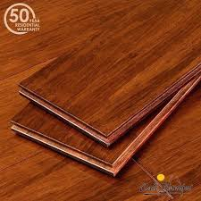 Cali bamboo flooring prices Java Fossilized Cali Bamboo Pricing Flooring Cognac Strand Wide Plank Cali Bamboo Flooring Sale Moviesnarcclub Cali Bamboo Pricing Flooring Cognac Strand Wide Plank Cali Bamboo