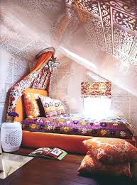 bohemian bedroom decor creative stylish bohemian bedroom decor style interior design on a budget home diy