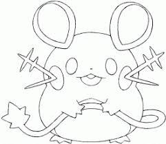 Small Picture 11 Pics Of Pokemon Froakie Coloring Pages Pokemon X And Y