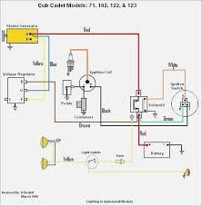 cub cadet 147 wiring diagram wiring diagram \u2022 international cub cadet 127 wiring diagram cub cadet 127 wiring diagram circuit diagram symbols u2022 rh stripgore com cub cadet 1882 wiring diagram international cub cadet wiring diagram
