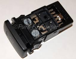 fj fog light switch harness pt297 35070 sh as 65 39 pure fj fog light switch harness
