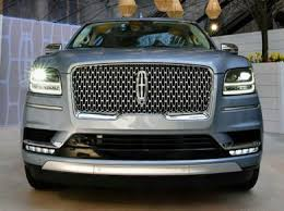 2018 lincoln exterior colors. plain lincoln oem exterior 2018 lincoln navigator to lincoln exterior colors
