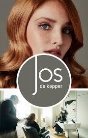 Jos De Kapper