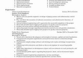 Security Guard Resume Elegant Security Guard Cover Letter Samples ...