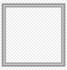 Ipad Template Png Frame Transparent Image Gallery Yopriceville View Full