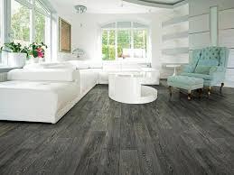 environmentally friendly flooring canada wonderful bamboo at floor coverings marvelous environmentally friendly flooring
