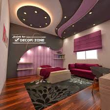 living room led ceiling lights false ceiling designs and drywall